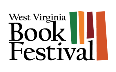West Virginia Book Festival: A great event that ended too soon